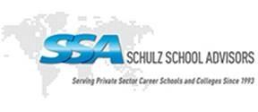 Susan F Schulz and Associates, Inc.
